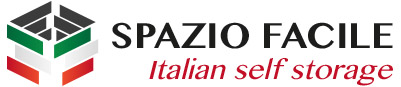 Spazio Facile - Italian self storage